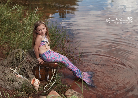3a_karenfullmerphotography_mermaid