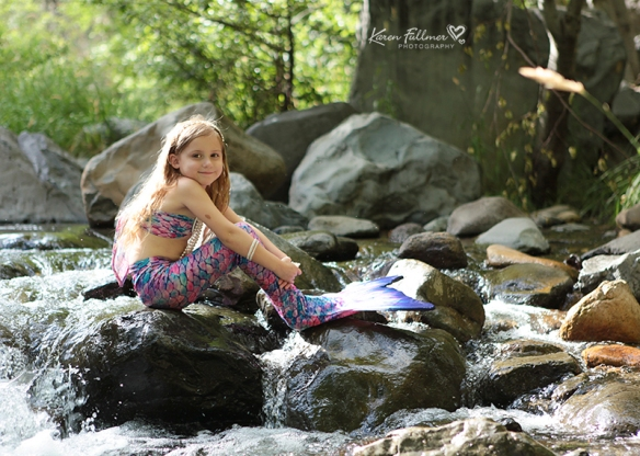 4_karenfullmerphotography_mermaid