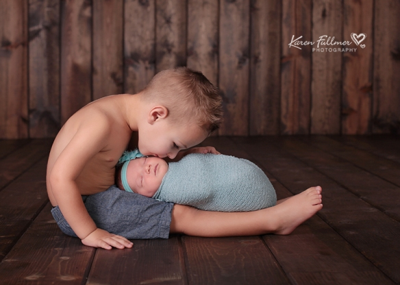 _4_karenfullmerphotography_newborn