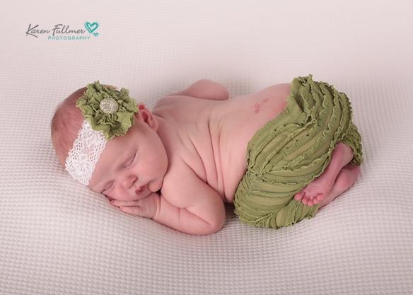 4_karenfullmerphotography_newborn