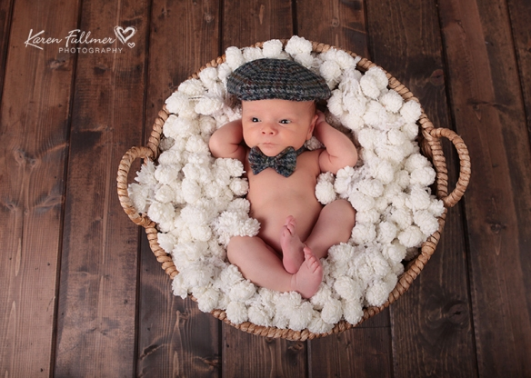 6_karenfullmerphotography_newborn