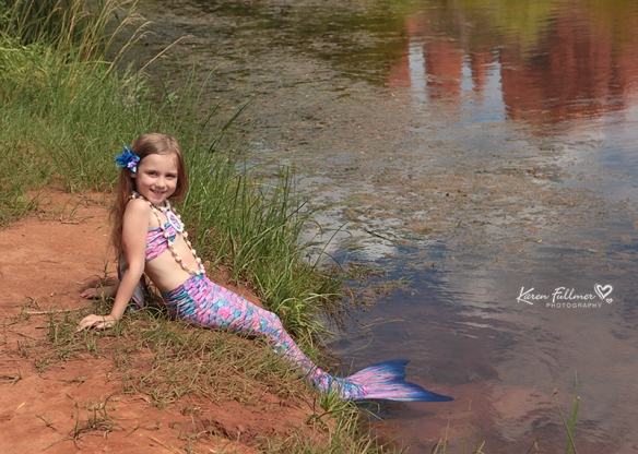 7_karenfullmerphotography_mermaid