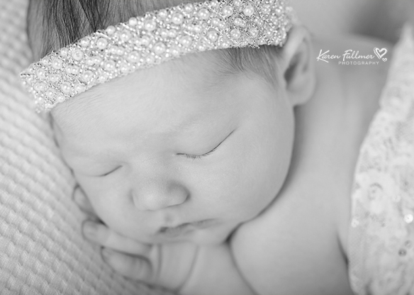8_karenfullmerphotography_newborn