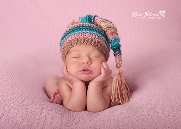 10_karenfullmerphotography_newborn