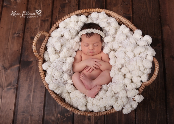 13_karenfullmerphotography_newborn