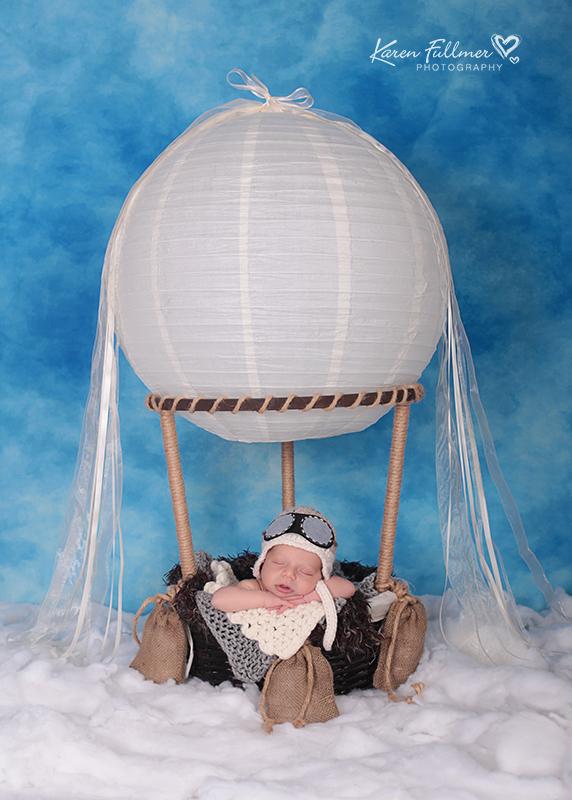 2_karenfullmerphotography_newborn